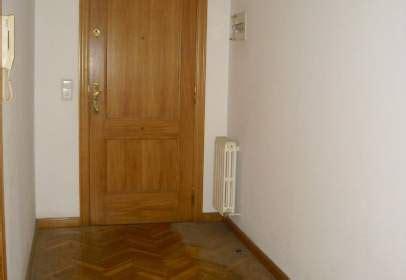 pisos alquiler tarazona pisos en tarazona zaragoza pisos