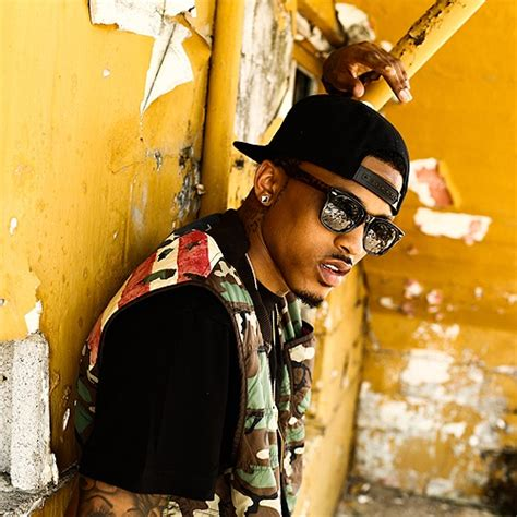 my new step brother august alsina love story girlfriend wattpad new music august alsina in your hood tags thisisrnb