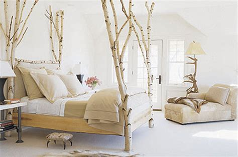 Home Decor Branches by 30 Gorgeous Twig Decorations For Your Home Freshome