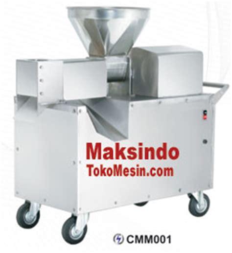 Peras Santan Hidrolik pabrik mesin pemeras santan manual dan listrik otomatis
