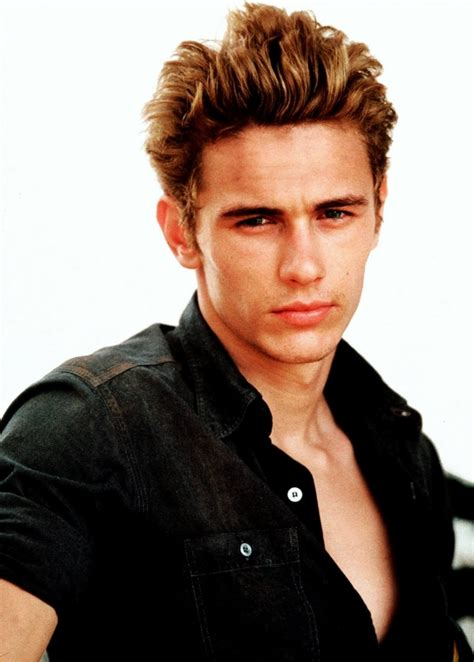 james franco james franco height and weight measurements
