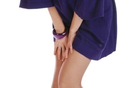 Hamil Muda Celana Dalam Sering Basah Cara Mengatasi Keputihan Saat Hamil