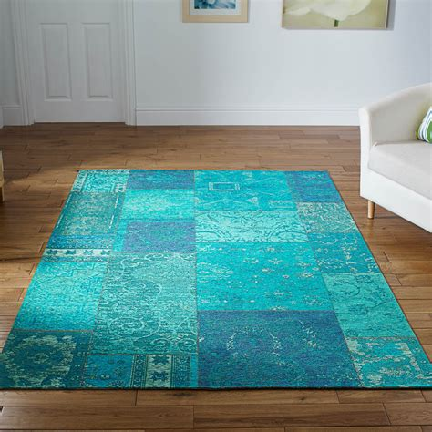 area rug ikea coffee tables ikea woven rug turquoise table runners