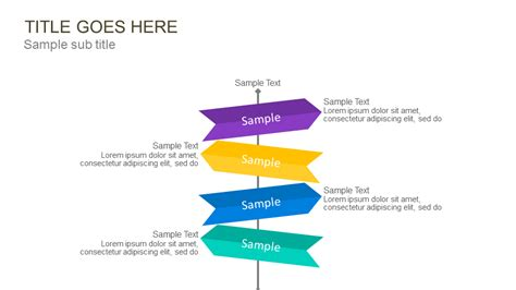 object diagram ppt powerpoint object diagram choice image how to guide and