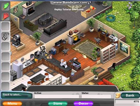home design game cheats 100 home design story game cheats best 20 asian