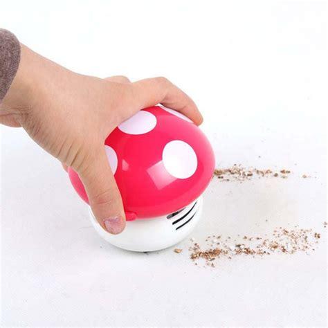 Lu Jamur Mini Lucu Unik Murah penyapu tangan beli murah penyapu tangan lots from china