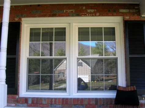 Colonial Style Windows Inspiration Awnings Sunrooms Pergolas Replacement Windows Doors Asheville Nc
