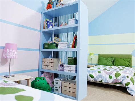shared childrens bedroom ideas kid spaces 20 shared bedroom ideas