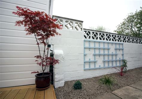 japanese trellis how to make a japanese trellis and smarten up your garden