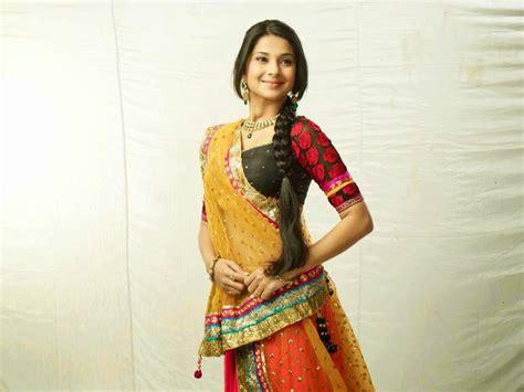 film india terbaru saraswatichandra foto jennifer winget pemeran kumud sundari film