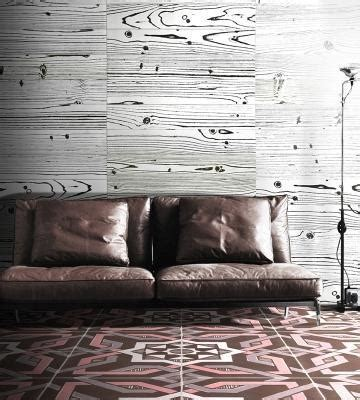 rivestimento effetto legno rivestimenti effetto legno