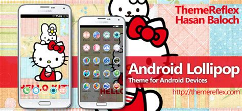 hello kitty mobile themes hello kitty themes for nokia x nokia xl samsung samsung