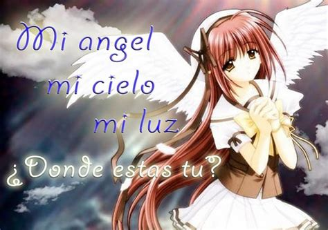 imagenes sad en anime im 225 genes amor anime con mensajes