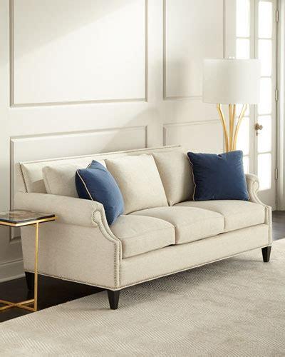 neiman marcus sofas designer sofas settees at neiman marcus