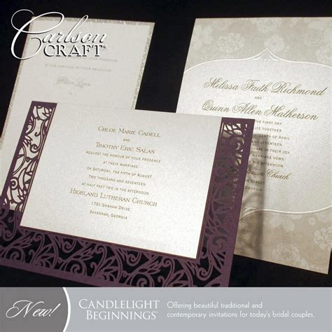 cheap wedding invitations in discounted wedding invitations matik for