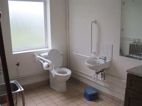 ordinary bathroom designs free school for autistic children bbc news