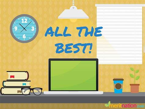 all the best images cbse class 12 accountancy board exam last minute tips