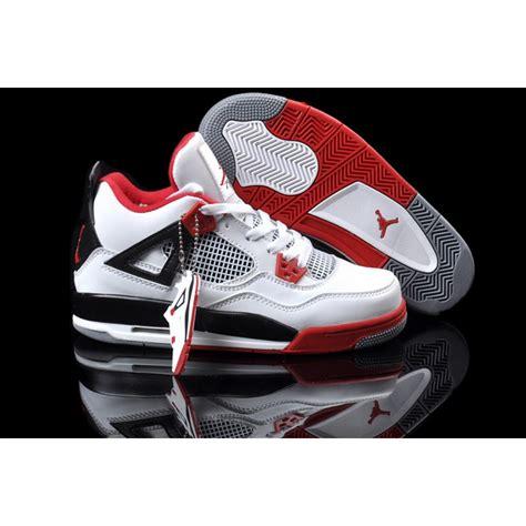 womens air jordan 4 c women air jordan 4 19 price 72 85 women jordan shoes