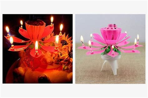 pic candle turns one today happy birthday d by piccandle 25 best ideas about sparkler birthday candles on