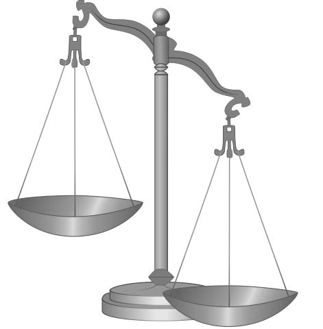 Timbangan Cin file scale of injustice svg wikimedia commons