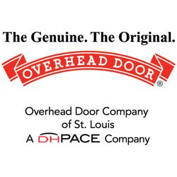 Overhead Door Corporation Headquarters Overhead Door Company Of St Louis Maryland Heights Louis Mo Yelp