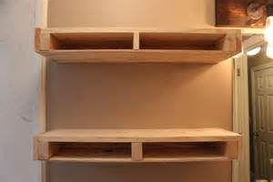floating bathroom shelf floating shelves bathroom floating bathroom shelves