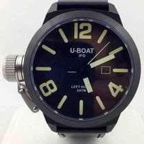 U Boat Ifo Chimera Bronze Blue by Prices For U Boat Watches Buy A U Boat At A