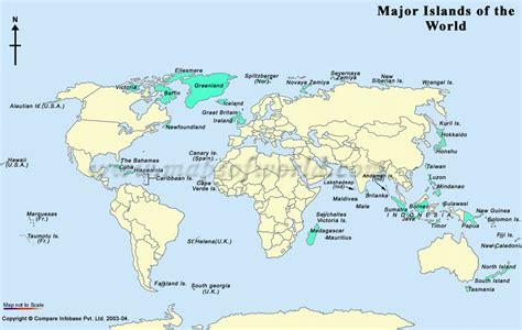 world map islands world islands map wanderlust wanderlust