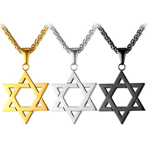 aliexpress israel online buy wholesale israel from china israel wholesalers