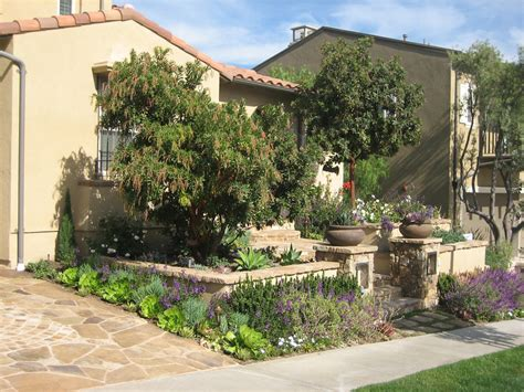 Landscape Architect Upland Ca Drought Resistant Landscape Beautiful Landscaping