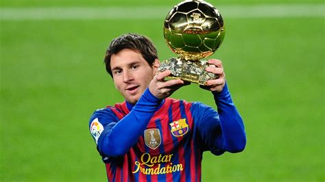 lionel messi the best lionel messi the 100 best goals in career hd