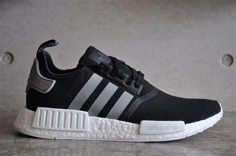 Anti Social Social Club Yin Yang Cap adidas nmd r1 black grey white sneakerltd