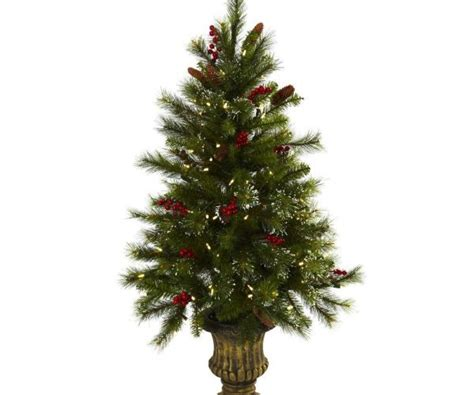 christmas tree ornaments at big lots big lots trees in astounding i way y frame large also holidays for big lots revel
