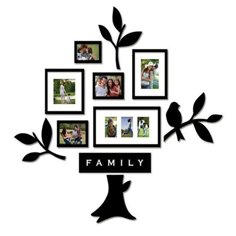 bed bath and beyond family tree heirloom accessories the family tree in kids rooms