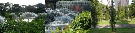 parchi e giardini roma parchi e giardini eur s p a