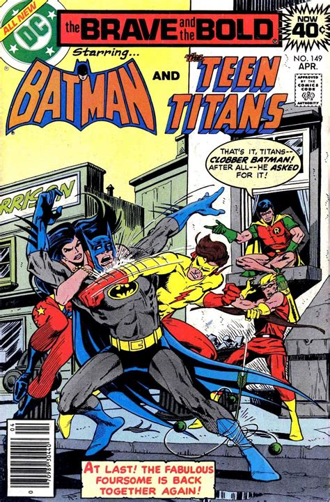 batman in the brave the bold the bronze age vol 1 batman in the brave and the bold the bronze age books the bronze age of blogs