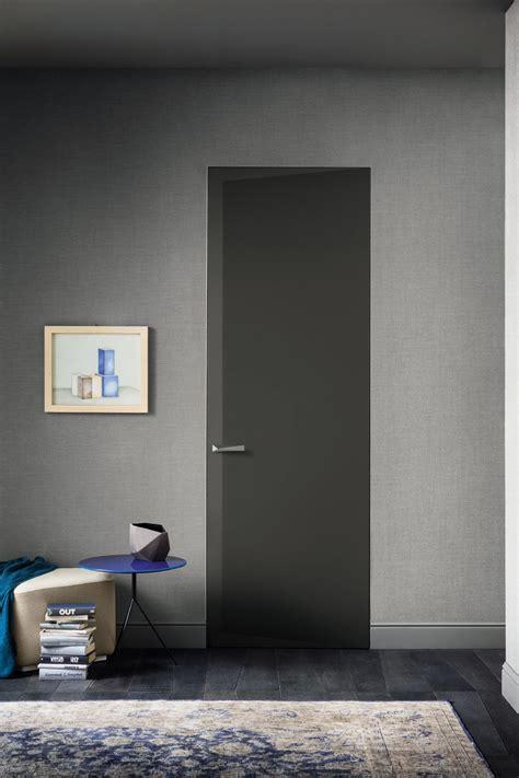 lualdi porte prezzi collezione di porte lualdi edges marco piva design