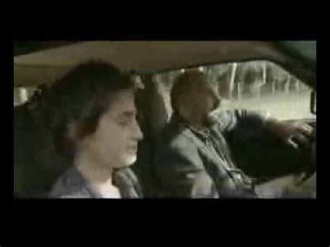 watch un novio para mi mujer 2008 full movie official trailer un novio para mi mujer optimismo youtube