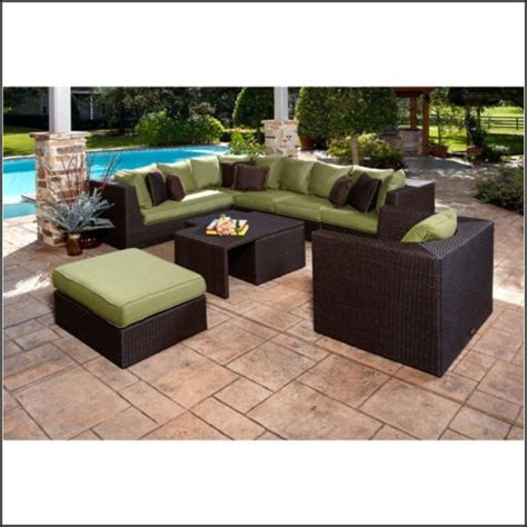 broyhill outdoor patio furniture broyhill patio furniture radiance patios home
