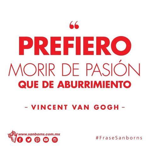 imagenes de amor y pasion en ingles frases el amor and vincent van gogh on pinterest