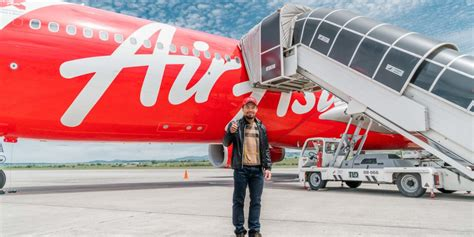 airasia faq all your questions about the airasia move from terminal 1