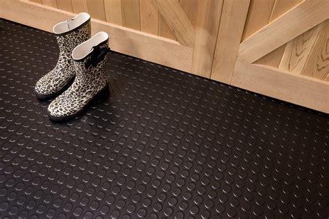 garage vinyl flooring g floor garage floor mats garage vinyl floor covering