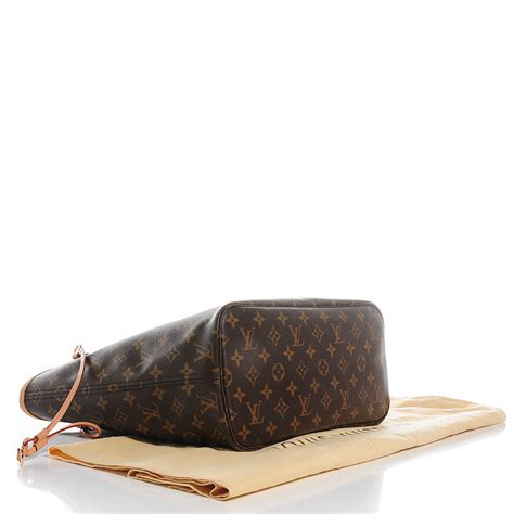 Dompet Louis Vuitton 2288 V louis vuitton monogram v neverfull mm grenade 101975