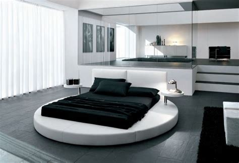 Cheap Bedroom Sets Halifax Modern Furniture Halifax Furniture Store Halifax