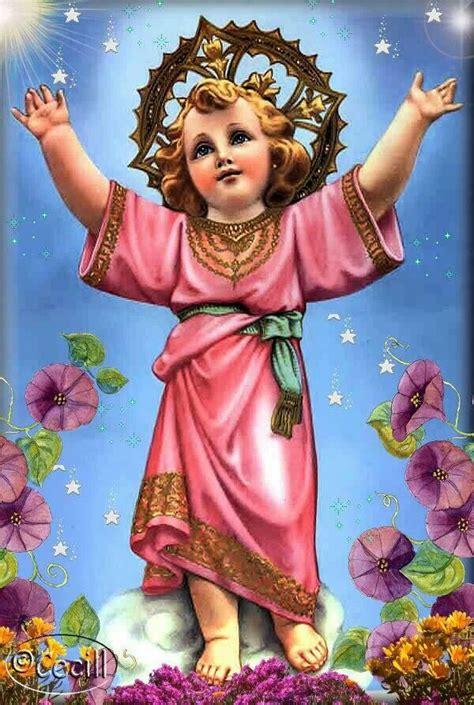 imagenes de jesus medico divino divino ni 241 o divino ni 209 o jesus pinterest oraci 243 n