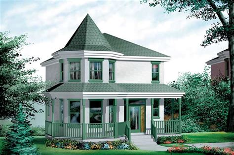 traditional victorian house plans dream traditional victorian house plans 12 photo home building plans 38491