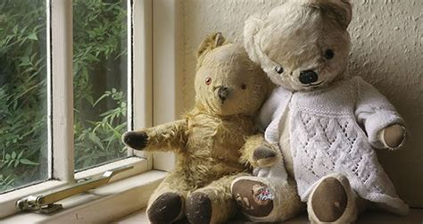bring your to work day bring your teddy to work school day days of the year
