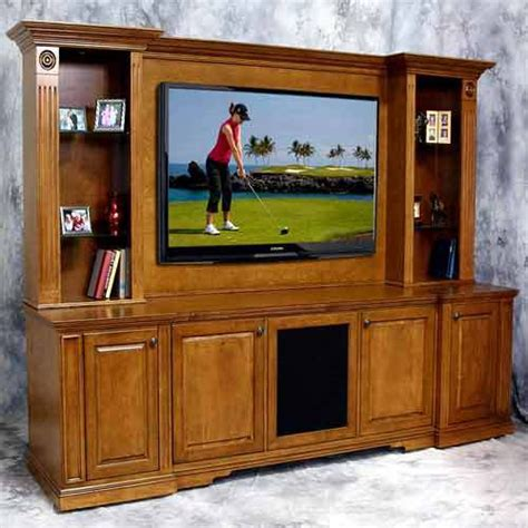living room showcase in new area pune maharashtra india best hall tv showcase pictures home decorating ideas