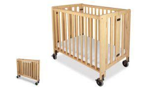 Crib Rental Florida by Santa Rosa Baby Equipment Rentals Crib Rental