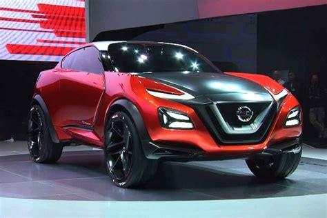 2019 Nissan 350z by 2019 Nissan 370z Concept Price 2019 2020 Nissan